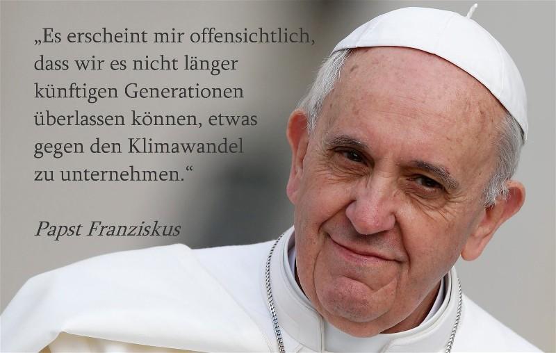 papst franziskus in kino ein mann seines wortes by lea 123 on prezi - Papst Franziskus Lebenslauf